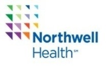 northwellhealth2
